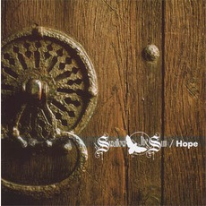 Hope mp3 Album by Swallow The Sun