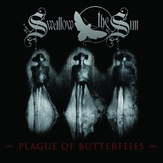 Plague Of Butterflies