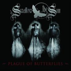 Plague Of Butterflies mp3 Album by Swallow The Sun