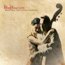En La Imaginación mp3 Album by Sílvia Pérez Cruz & Javier Colina Trio