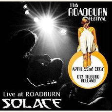 Live At Roadburn 2006