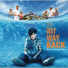 The Way Way Back: Music From The Motion Picture mp3 Soundtrack by Various Artists