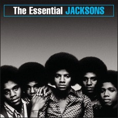 The Essential Jacksons mp3 Artist Compilation by The Jacksons