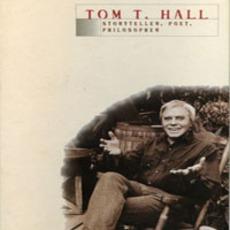 Storyteller, Poet, Philosopher mp3 Artist Compilation by Tom T. Hall