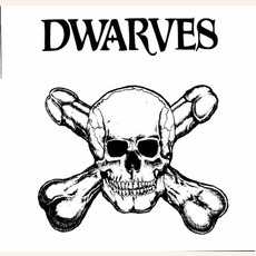 Free Cocaine mp3 Artist Compilation by Dwarves