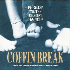 No Sleep 'Til The Stardust Motel