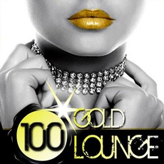 100 Gold Lounge
