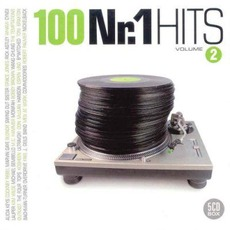 100 Nr.1 Hits, Volume 2 mp3 Compilation by Various Artists