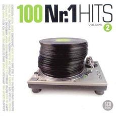 100 Nr.1 Hits, Volume 2