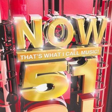 Now That's What I Call Music! 51 mp3 Compilation by Various Artists