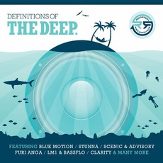 Definitions Of The Deep