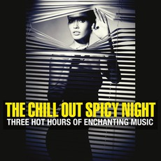 The Chill Out Spicy Night mp3 Compilation by Various Artists