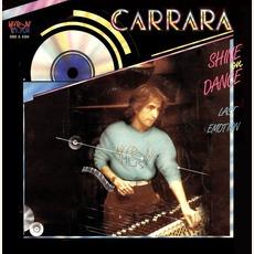 Shine On Dance by Carrara