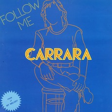 Follow Me by Carrara