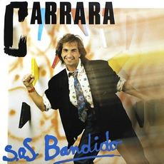 S.O.S. Bandido mp3 Single by Carrara