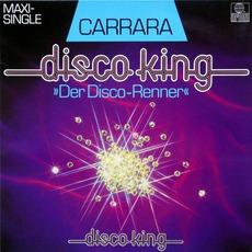 Disco King