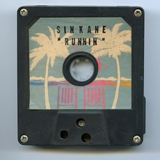 Runnin' mp3 Single by Sinkane