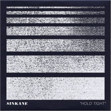 Hold Tight mp3 Single by Sinkane