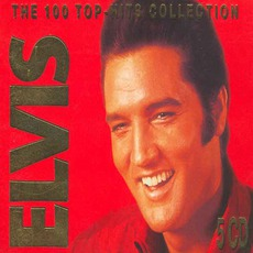 Elvis: The 100 Top-Hits Collection mp3 Artist Compilation by Elvis Presley