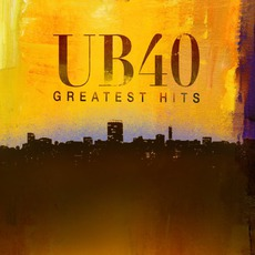 Greatest Hits mp3 Artist Compilation by UB40