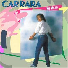 My Melody by Carrara