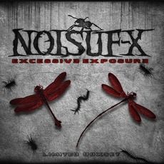 Excessive Exposure (Limited Edition)