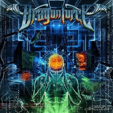 Maximum Overload (Special Edition) mp3 Album by DragonForce