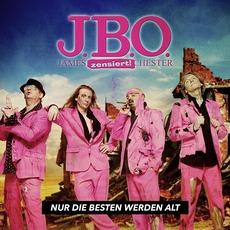 Nur Die Besten Werden Alt (Deluxe Edition)