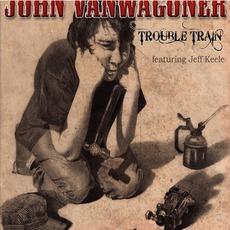 Trouble Train