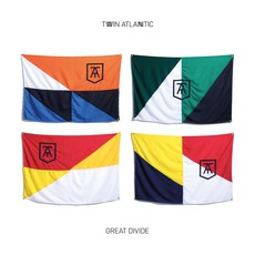 Great Divide (Deluxe Edition)