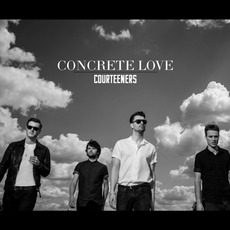 Concrete Love (Deluxe Edition) mp3 Album by The Courteeners