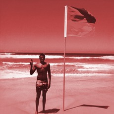 Mars (Deluxe Edition) mp3 Album by Sinkane