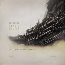Fading Structures