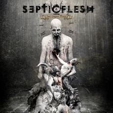 The Great Mass (Limited Edition) mp3 Album by Septic Flesh