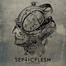 Esoptron (Remastered) mp3 Album by Septic Flesh
