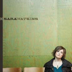 Sara Watkins mp3 Album by Sara Watkins