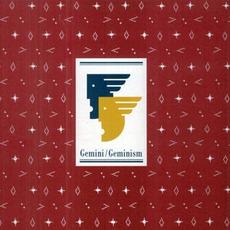 Geminism