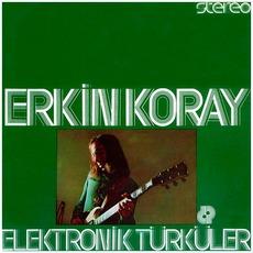 Elektronik Türküler