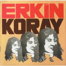 Erkin Koray (Re-Issue)