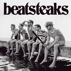 Beatsteaks mp3 Album by Beatsteaks