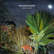 Ride Out The Dark mp3 Album by Houndstooth