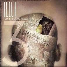Resurrection by H.O.T.