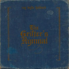 The Grifter's Hymnal mp3 Album by Ray Wylie Hubbard