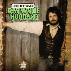 Off The Wall mp3 Album by Ray Wylie Hubbard