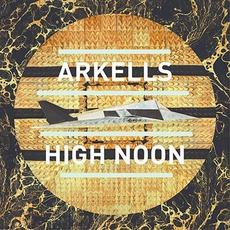 High Noon mp3 Album by Arkells