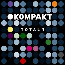 Total 1 mp3 Compilation by Various Artists