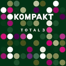 Total 3 mp3 Compilation by Various Artists