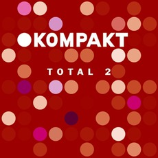 Total 2 mp3 Compilation by Various Artists