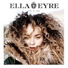 If I Go mp3 Single by Ella Eyre