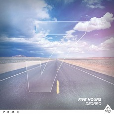 Five Hours mp3 Single by Deorro